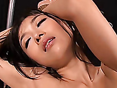 squirting fountain sweaty chinese fixed firmly sub courtesan asian tied