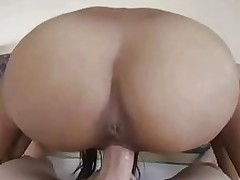 oriental riding creampie amateur asian