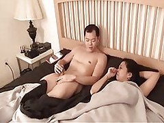 sharing sofa imagination asian creampie interracial