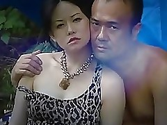 japanese love story 169 asian