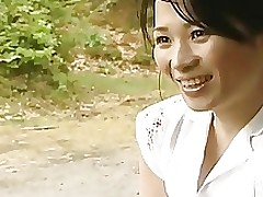 japanese love story 307 asian