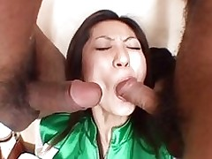 diet chinese princess rides snakes tastes semen 4some blowjobs creampie