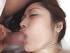 hungry japanese wives massaged bonked address cm asian massage