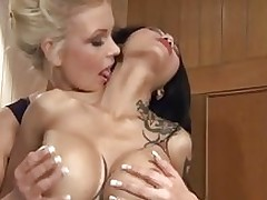 german thai moist girl smokin anal asian blondes lesbians