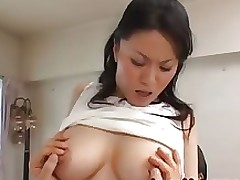 miki sato mellow nipponjin case amateur asian babe brunette group