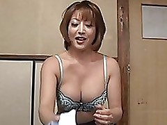 reiko kagami sweaty calm eastern lass untamed dress blowjob cumshot