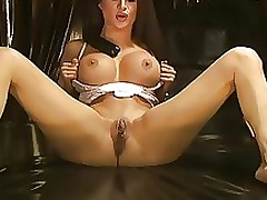 preeti bsu asian boobs british indian pov