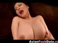 japanese grown woman going extreme mature toys asian orgasm wild