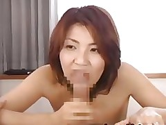 lewd japanese ripe queens orally fixating part4 amateur asian boobs
