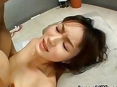 chinese darling milf fuck blow part2 anal asian japanese mature