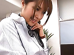 mihiro clammy japanese traditional love office blowjob hardcore milf stockings