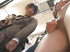 oriental model public love jav part4 asian babe interracial japanese