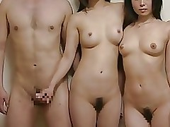 japanese love story 113 asian threesomes