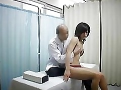 bawdy bodies massage japanese peep freak adolescent nature garb oral