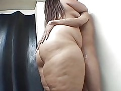japanese bbw domination asian face sitting hardcore