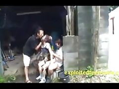 jav example chased live park ambushed mud owned heavy outdoor