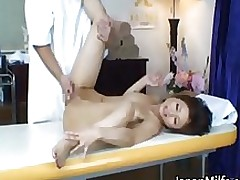 eastern milf massage part3 anal asian japanese mature