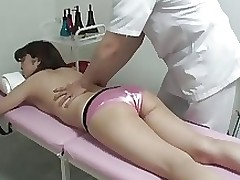 different massage room japanese asian