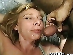 sticky forceful milf penetrated licked asian blowjob mature reality