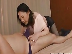 maya sawamura nipponjin example hawt amateur asian blowjob fetish group