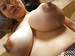 lactamanija chinese chicito large milk shakes asian babes boobs nipples