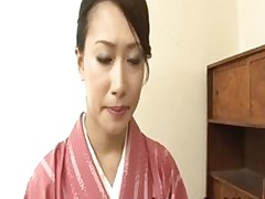 chinese adolescent smokin perspired vagina sweaty male female hardcore blowjob