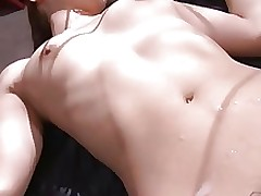 mei haruka rhfc vol 80 full =fd1965= asian japanese pornstars