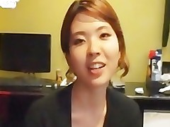 charming korean gf hommade full version jack playing dick chinese