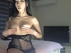 korean princess homemade asian amateur