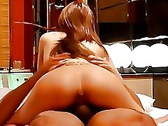 korean dolls life fucking action inner livecam eastern