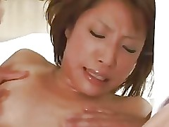 agonorgasmos spa massage part asian cumshots hidden cams orgasms