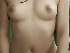 korean rides huge western snake chinese anal fingering riding brown