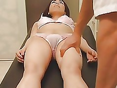 health massage distorts loves love part asian hidden cams masturbation