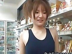 miku tanaka sweaty chinese model love public part6 asian interracial
