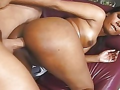 indian jazmin anal asian black ebony