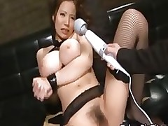 curvy chinese sexy pants ruri saijo cums amateur asian babe