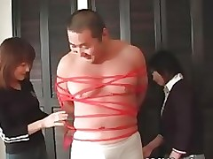 chubby japanese stud fixed full part5 amateur asian bdsm fetish