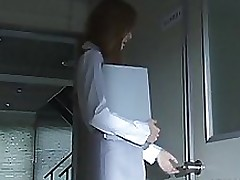 playful japanese mentor manami suzuki hardcore session blowjob milf facial