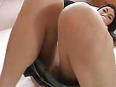 yuri sato extraordinary chinese household slave sweaty smooth top vagina