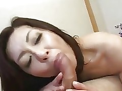 marvelous japanese mature 039 fur pie bonked creampied asian creampie