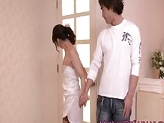 japanese sixtynines earlier facial stockings cumshot petite milf mature masturbation