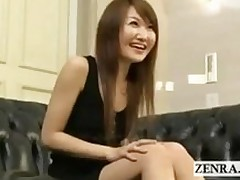 subtitled japanese fingering stomach partners masturbation humiliation masturbate friends asian
