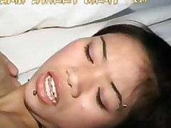 spunk dump studded thai adolescent asianstreetmeat infant girls small bangkok
