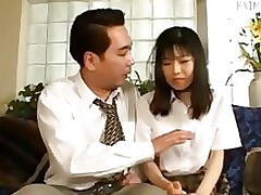 little snake orally fixating korea amateur asian celebrity fetish masturbation