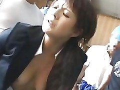 failed japanese lady public fucking action jav part6 amateur asian