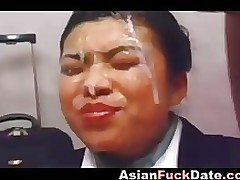 unforgiving japanese angel benefits group facial asian blowjob creampie cumshot