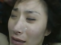 oriental lady public copulation amateur asian blowjob cumshot interracial japanese