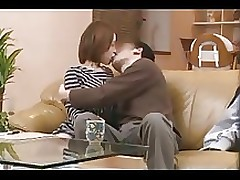 japanese wife asian milfs