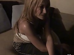 oriental milf patio smoke impact job asian matures milfs