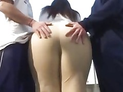 japanese giant enormous boobs asian bbw massage